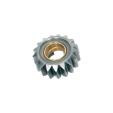 STOCK 1ST GEAR COUNTER SHAFT